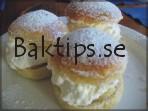 baktips3