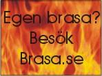 Brasa.se