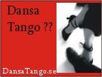 dansatango